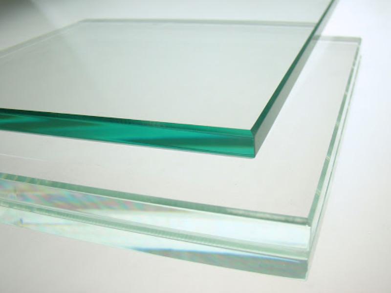 Extraclear, OptiWhite (vasmentes) üveg
